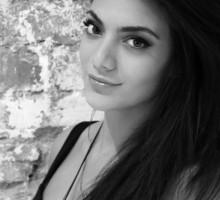 Katia Caroline Mosally