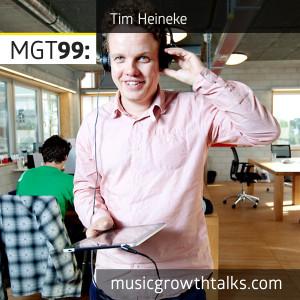 Tim Heineke