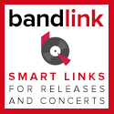 BandLink - Smarter way to share music