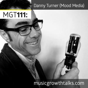 Danny Turner