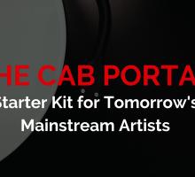 CAB Starter Kit