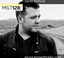 Aaron Bethune