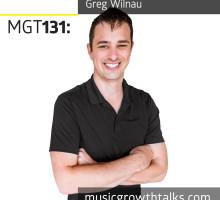 MGT131