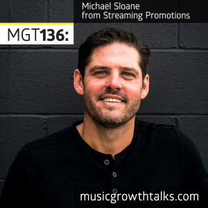 Michael Sloane