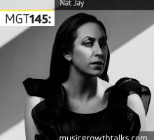 Nat Jay
