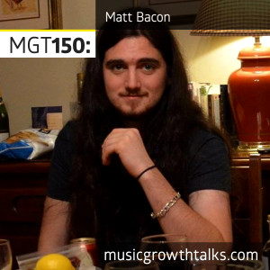 Matt Bacon