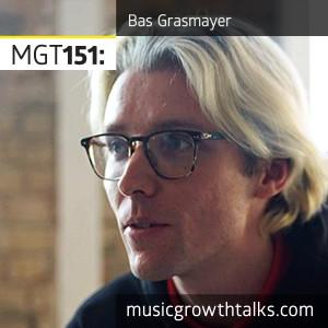 Bas Grasmayer